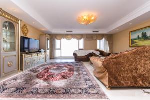 棕榈泉国际公寓二手豪宅