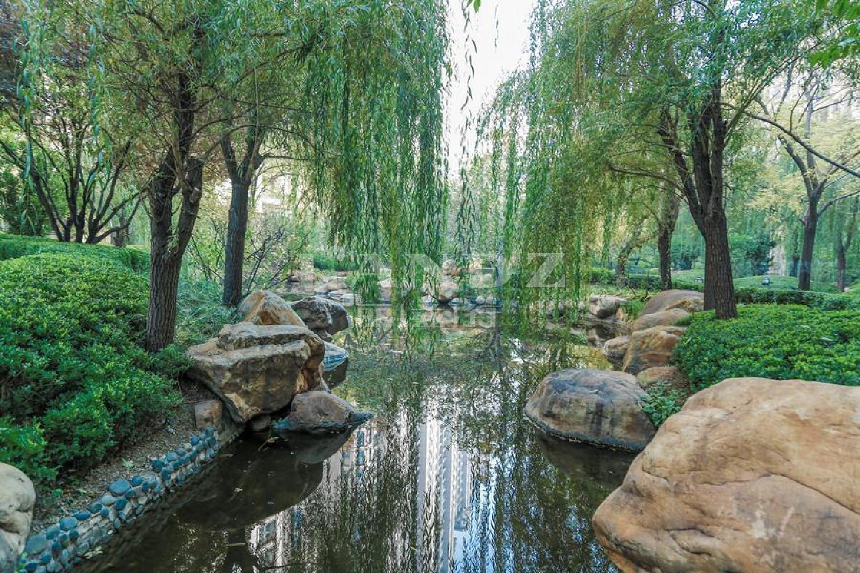 星河湾朗园