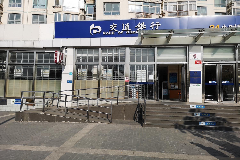东山墅undefined