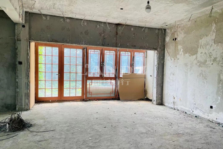 亚运新新家园朗月园